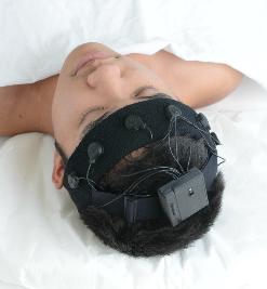 Cognionics SleepBand