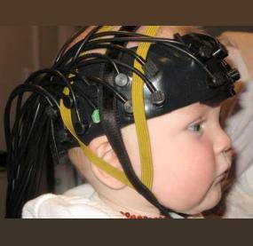 GowerLabs 近红外脑功能成像系统