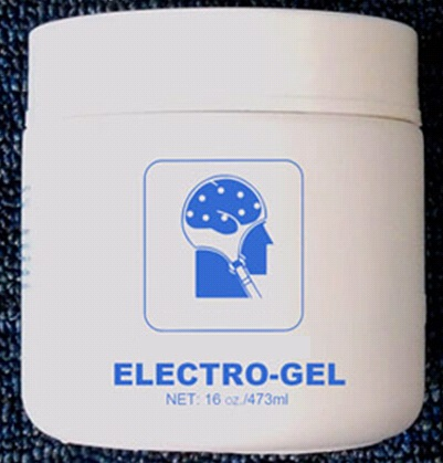 NeuroGel 导电膏
